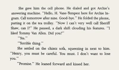 <em>Cat on the Scent</em> -- Seite 177