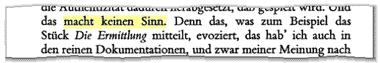 <em>Sinn machen</em> 1975