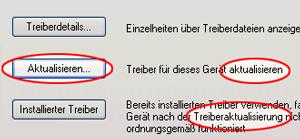 Aktualisieren auf Windows