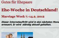EKD als Sprachpanscher 2011, Beispiele