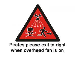 Piratesexittoright