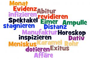 etymologiequiz_loesung