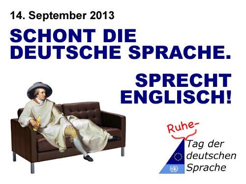 ruhetagdeutschesprache-schonung