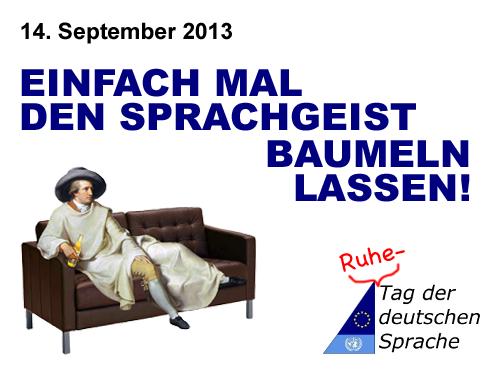ruhetagdeutschesprache-sprachgeist