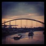 2013-12-21-instagramfoto6