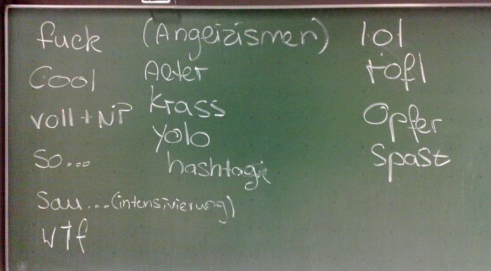 2014-01-11-hashtag